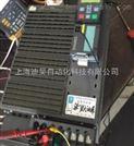 西门子828d数控系统不开机维修