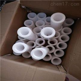 齐全邵阳5毫米厚聚四氟乙烯板厂家价格优惠