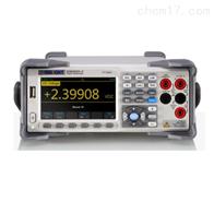 鼎阳SDM3055X-E数字万用表