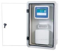 国产TP106硅酸根分析仪价格