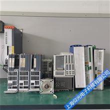 全系列贝加莱BR伺服驱动器报警维修