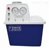 SHB-IIIYL台式循环水真空泵厂家
