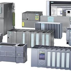 西门子S7-300模块代理6ES7318-3EL01-0AB0