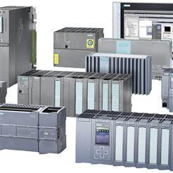 6ES7553-1AA00-0AB0西门子S7-1500代理