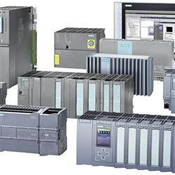 西门子PLC模块6ES7312-1AE13-0AB0