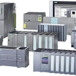 西门子PLC代理6ES7318-3EL00-0AB0