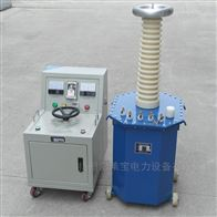 SLB熔喷布静电驻极静电发生器厂家价格
