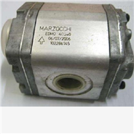 0,25-0,5意大利马祖奇MARZOCCHI泵高压