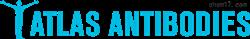 Atlas Antibodies
