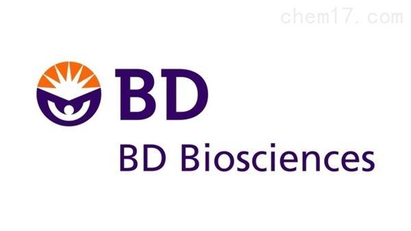 BD Biosciences 特约代理