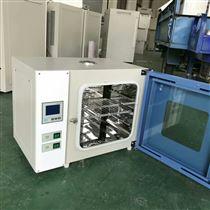 东莞恒温鼓风干燥箱(DHG-9123A)