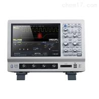 鼎阳示波器SDS3000系列