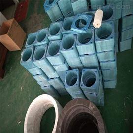 齐全日喀则高压橡胶石棉垫片颜色型号齐全