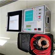 抗干扰介质损耗测试仪电力设备