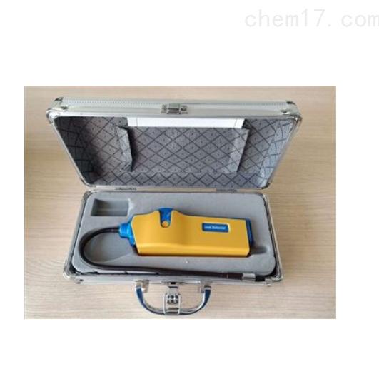 SMART-01B卤素气体定性检漏仪(SF6、134a)
