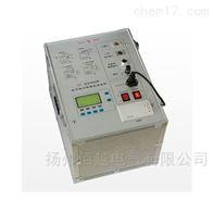 JYCJYC介质损耗测试仪