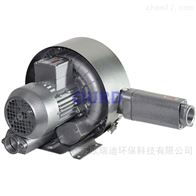 HRB-320-S1220V单相0.85KW旋涡气泵