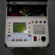 变压器有载分接开关测试仪装置