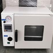 青岛 台式真空干燥箱