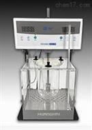 RCZ-1B单杯药物溶出度仪/溶出仪
