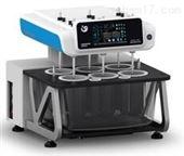 RCZ-6N六杯智能药物溶出度仪/溶出仪