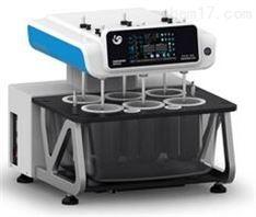 RCZ-6N六杯智能藥物溶出度儀/溶出儀