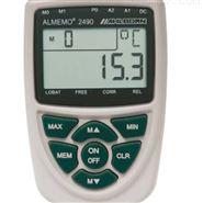 MAXIM/美信 温度记录仪-赤象工业技术支持