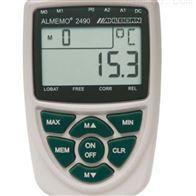 MAXIM DS1923MAXIM/美信 温度记录仪-赤象工业技术支持