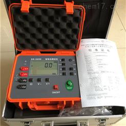 JH-1216D等电位测试仪