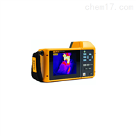 TiX580红外热像仪