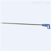 LB-1040 S型皮托管