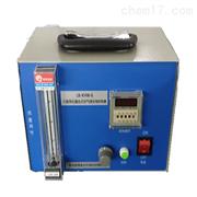 LB-KHW-6六级筛孔空气微生物采样器
