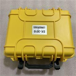 防雷专用土壤电阻率测试仪