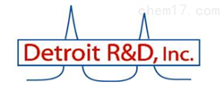 Detroit R&DDetroit RD 特约代理