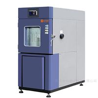 ZK-GDW-120L冷热循环试验箱