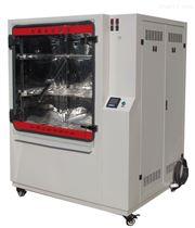 ZT-CTH-150N干湿循环测试仪