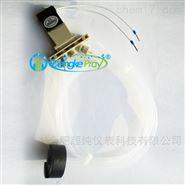 9210硅表试剂泵