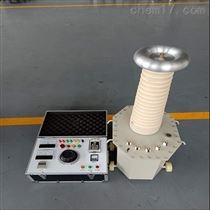 熔喷布静电发生器厂家