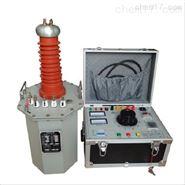 熔噴布專用駐極靜電發生器