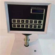 DN-B熒光增白度檢測儀/肥皂透明度白度計
