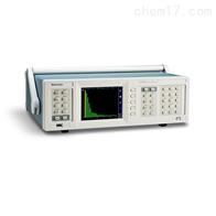 泰克PA3000功率分析仪