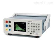 泰克PA1000单相功率分析仪