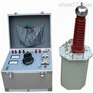 无纺布高压静电发生器