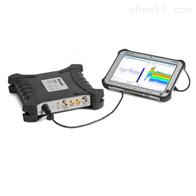 泰克RSA500系列实时频谱分析仪