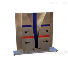 ZLX-2波纹管柔韧性试验仪