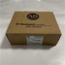 2085-IQ16代理AB罗克韦尔2085系列质保一年