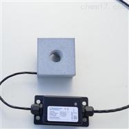 环形16毫米日本愛模M-SYSTEM电弧检测传感器