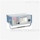 遂宁微机继电保护测试仪6U+6I