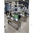 离心泵性能综合测定实验装置(数字型)
