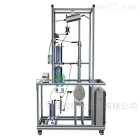 YUY-HY149填料精馏实验装置(数字型)